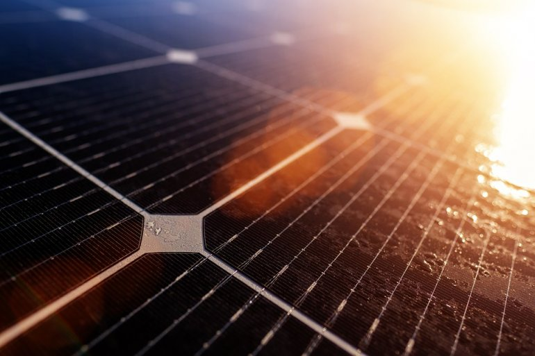 Qatar's dependency on solar energy to exceed 20% by 2030 – IFP Info