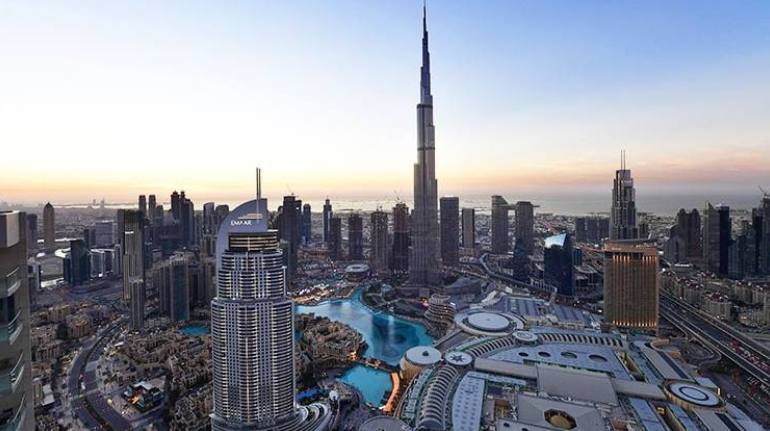 Dubai economy engages with firms to gauge Covid-19 impact