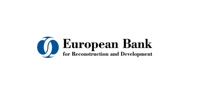 EBRD, EU to provide Egypt with €24.8mn to support green investments