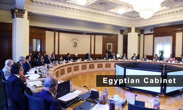 Egypt implements 164 service and development projects at LE4.8 billion in North Sinai